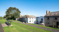 Thumbnail 1 of Greenside Avenue, Berwick-upon-Tweed, Northumberland, TD15