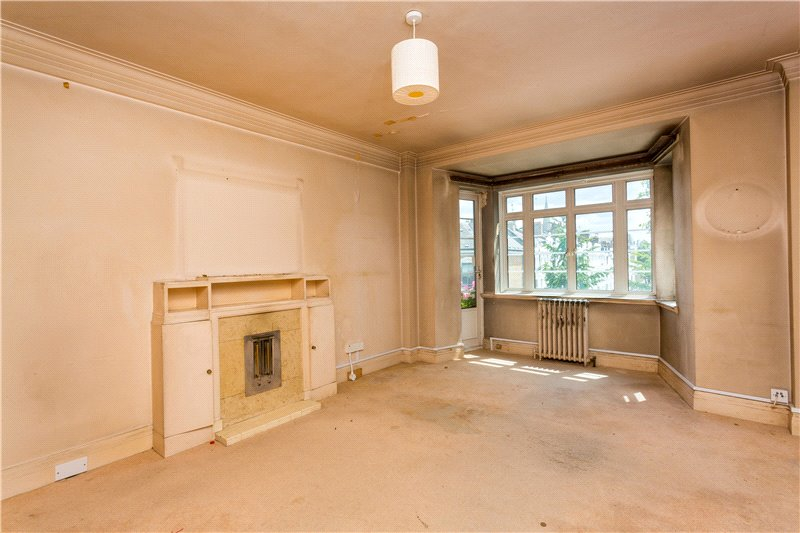 Flat/apartment for sale in South Kensington - Redcliffe Close, Old Brompton Road, London, SW5