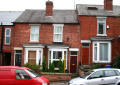 Cruise Road, Nether Green, Sheffield, S11 7EE