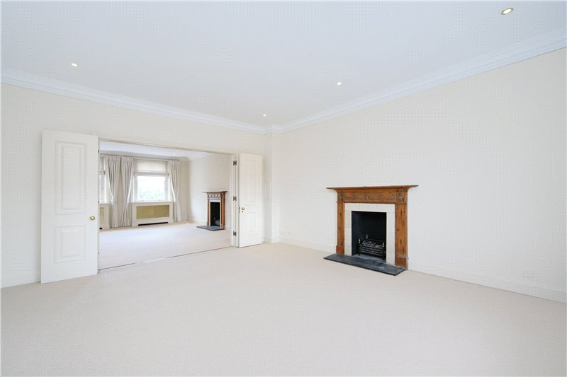 Flat/apartment to rent in  - Cranley Gardens, South Kensington, SW7