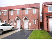 Dominion Road, Scawthorpe, DONCASTER, DN5