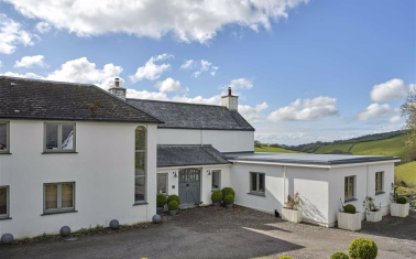 Peachy Properties For Sale From Barnstaple Office Stags Estate Agents Download Free Architecture Designs Osuribritishbridgeorg