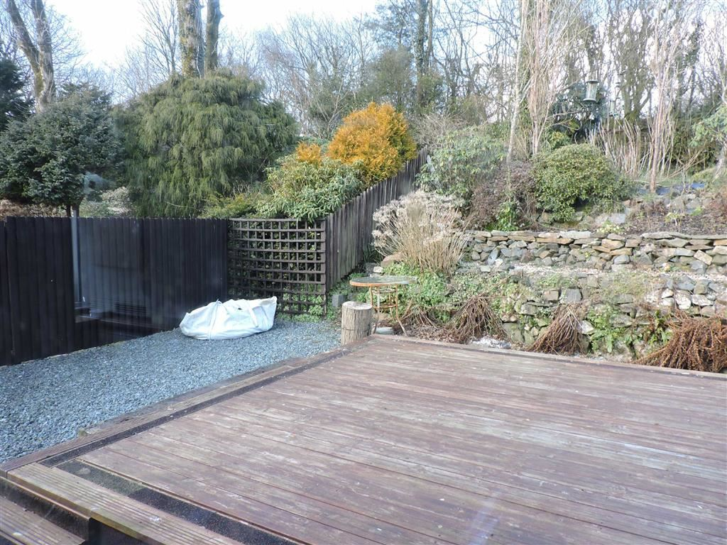 New Moat, Clarbeston Road, Pembrokeshire Image 13