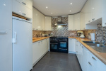 A family home offering over 2242 sq ft of flexible accommodation and great views 6