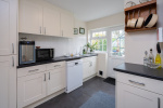 A family home offering over 2242 sq ft of flexible accommodation and great views 7