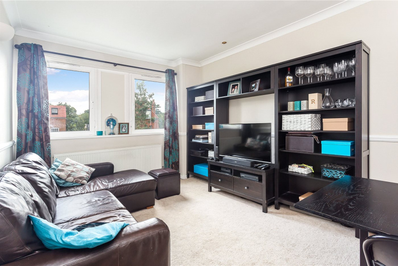 Flat/apartment for sale in  - Cambalt Road, London, SW15
