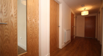 Thumbnail 3 of Lennox Apartments, Bearsden, G61