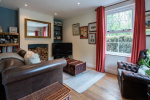 Characterful cottage close to open countryside  3