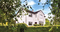 Thumbnail 1 of Ballaig Avenue, Bearsden, G61