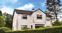 Thumbnail 2 of Ballaig Avenue, Bearsden, G61