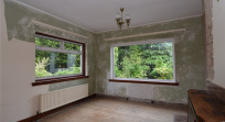 Thumbnail 4 of Ballaig Avenue, Bearsden, G61