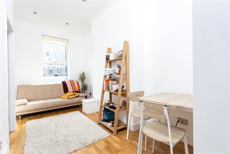 Flat/apartment to rent in Shoreditch - Redchurch Street, London, E2