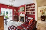 Over 3800 sq ft and surrounded by National Trust land 11
