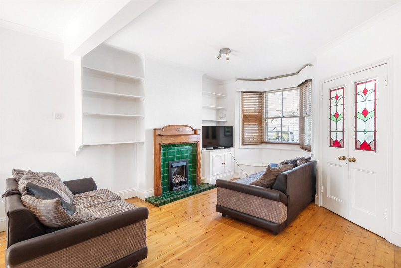 for sale in Brentford & Isleworth - Grosvenor Road, Brentford, TW8