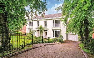 Amazing Property For Sale In Glasgow West End Rettie Co Download Free Architecture Designs Embacsunscenecom
