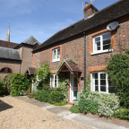 Ansell Lane, Dorking, Surrey, RH4
