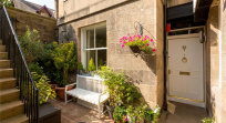 Thumbnail 2 of Belgrave Crescent, Edinburgh, Midlothian, EH4