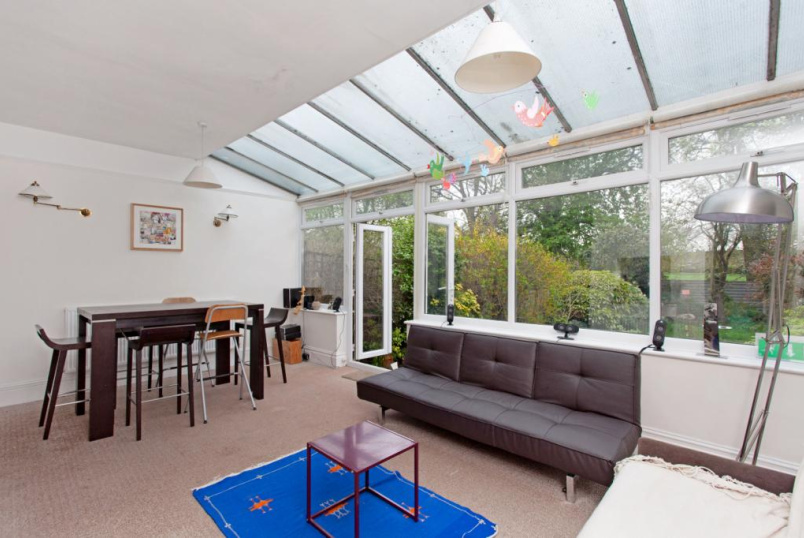 House to rent in Ealing & Acton - Elers Road, Ealing, W13