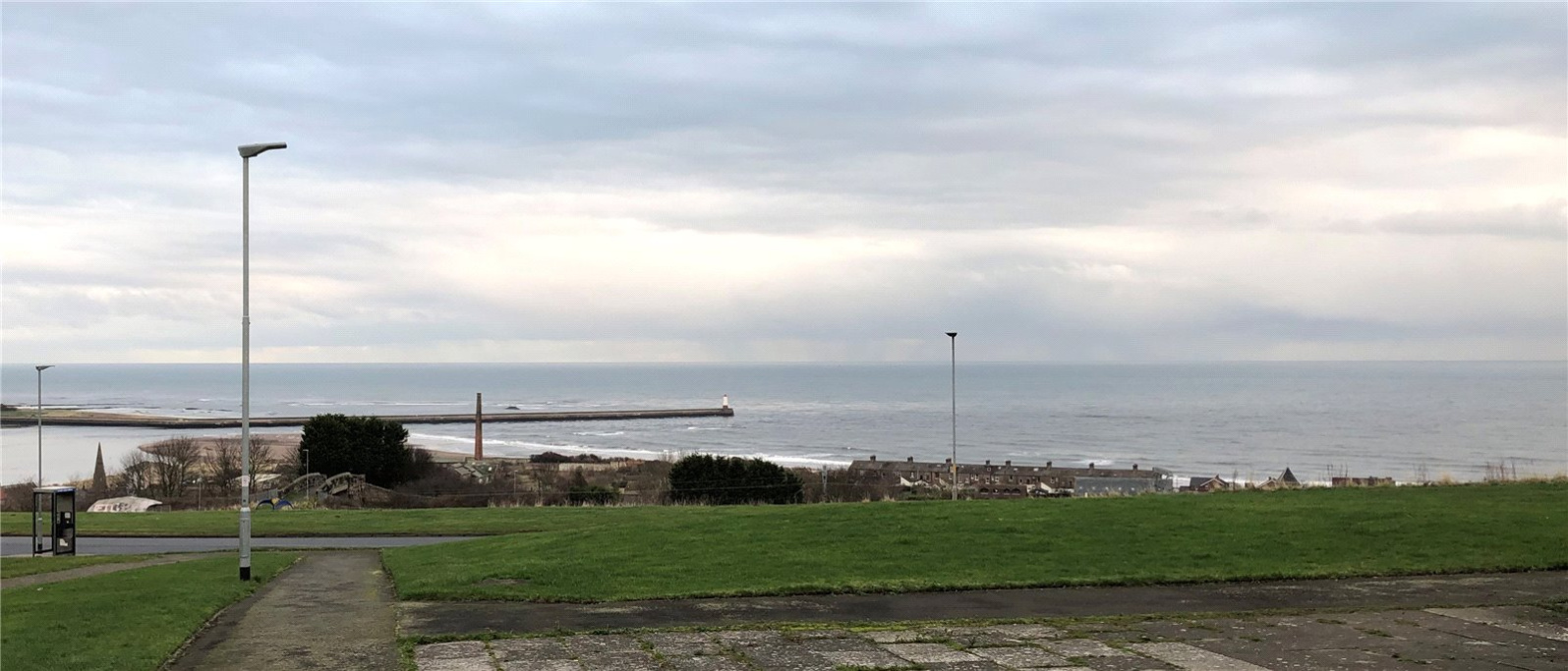 Image 2 of Highcliffe, Berwick-upon-Tweed, Northumberland, TD15