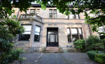 Balshagray Drive, Broomhill, Glasgow, G11