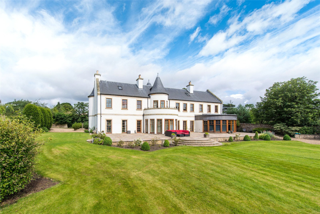 Image 22 of Bannoc House, 4a Lower Broomieknowe, Lasswade, EH18