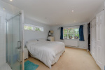 Shamley Green, Guildford 14