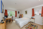 Shamley Green, Guildford 15