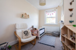Walking distance from train stations, schools and town centre 11