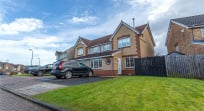 Thumbnail 1 of St Andrews Drive, Bearsden, Glasgow, G61