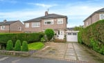 Capelrig Road, Newton Mearns, Glasgow, G77