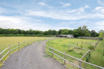 Equestrian land & Stables 5