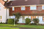 Beautifully presented and close to everything Brockham offers 1