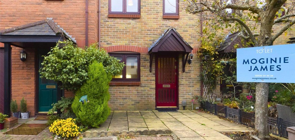 2 Bedroom Property To Let In Llansannor Drive Schooner Way Cardiff Bay Cf10 800 Pcm