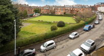 Thumbnail 3 of Victoria Crescent Road, Dowanhill, Glasgow, G12