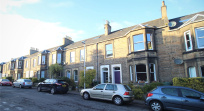 Thumbnail 1 of Cornhill Terrace, Edinburgh, Midlothian, EH6