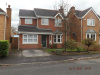 24 Blackberry Drive, Hindley, WIGAN, Lancashire