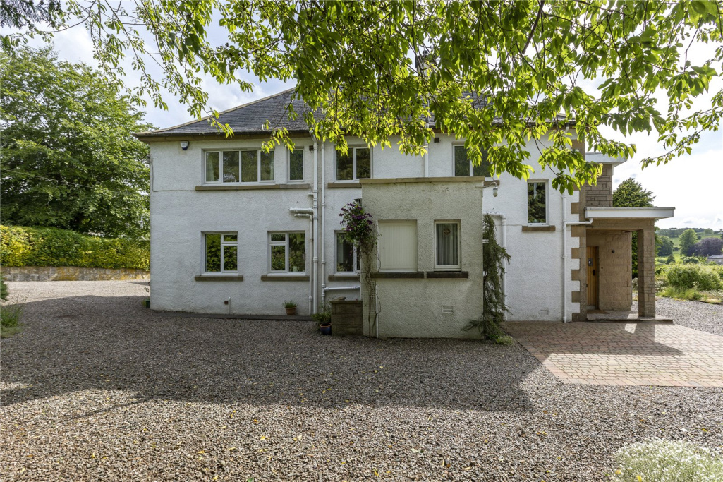 Image 24 of Beechmount, Honeyfield Road, Jedburgh, TD8