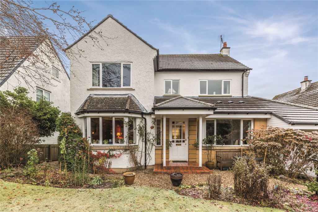 Image 1 of Russell Drive, Bearsden, G61