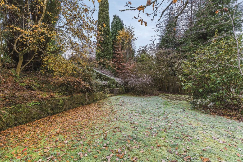 Image 22 of Russell Drive, Bearsden, G61