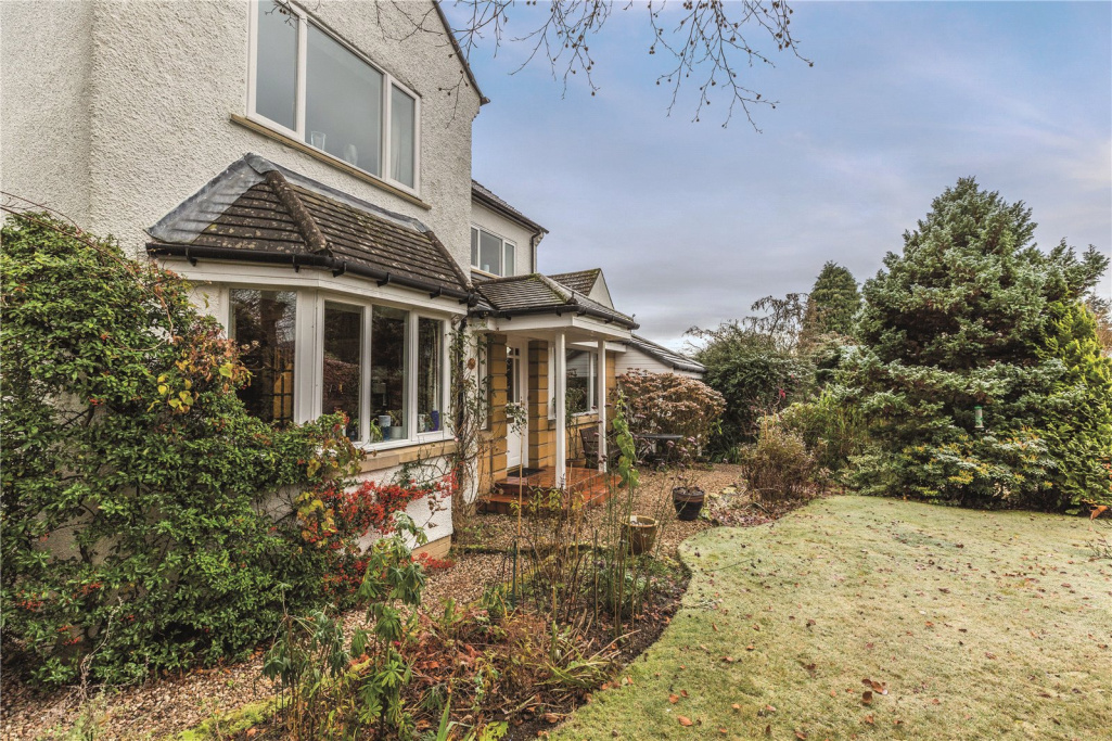 Image 25 of Russell Drive, Bearsden, G61
