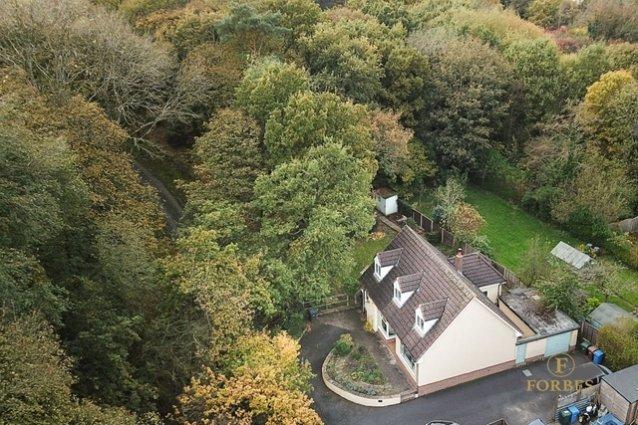 4 Bedroom Property For Sale In Back Lane, Clayton-le-Woods