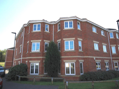 Jenkinson Grove, Armthorpe, Doncaster