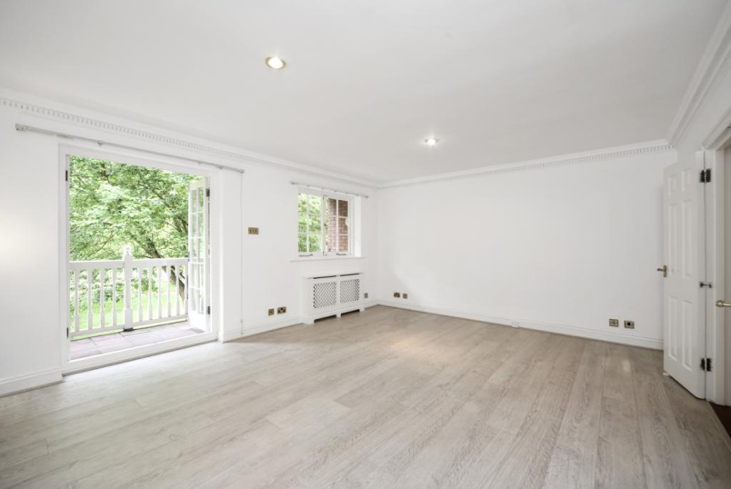 House to rent in Ealing & Acton - Goldcrest Mews, Montpelier Road, Ealing, W5