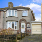 7 Ringstead Crescent, Crosspool, S10 5SG