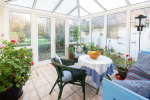 Wonderful family home with large garden and NO ONWARD CHAIN 4