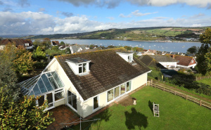 Platway Lane, Shaldon, Devon, TQ14 photo