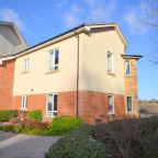 Meadow Court, Pewsey, Wiltshire