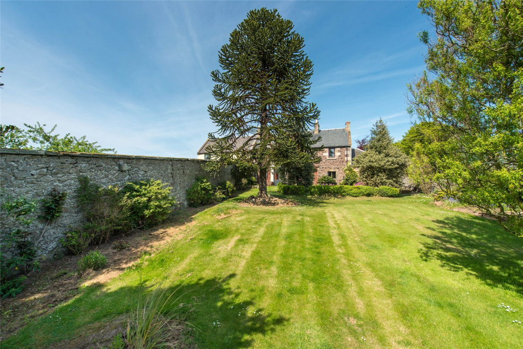 Image 3 of Congalton, North Berwick, East Lothian, EH39