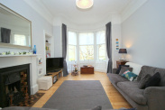 View of 60, Bruntsfield Gardens, Bruntsfield, Edinburgh, EH10 4DY