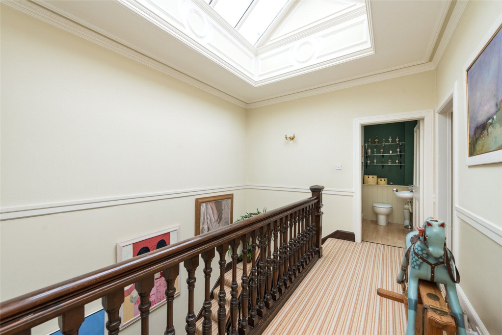 Image 14 of Garscube Terrace, Edinburgh, Midlothian, EH12